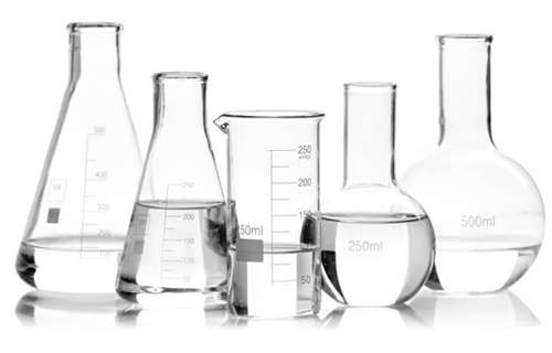 Looking for Laboratory Glass? Wilmad-LabGlass has everything you need in one convenient place.